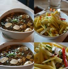 proportion cuisine bazara cuisine italy portugal s meet