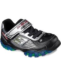 boys size 3 light up shoes don t miss this deal on skechers s lights street lightz 2 0 skech