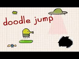 doodle jump doodle jump for android apk free ᐈ data file