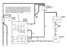 wonderful gas generator wiring diagram images wiring diagram ideas
