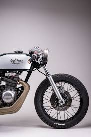 395 best two wheels images on pinterest motorcycles custom