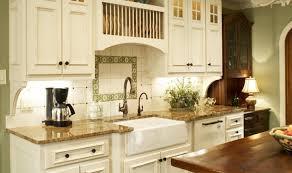 beautiful design farmhouse kitchen cabinets awesome kitchen