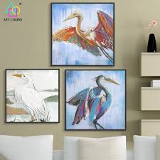 popular one piece home decor buy cheap one piece home decor lots