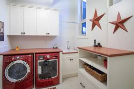 kitchen faucets vancouver vancouver washer and dryer cabinets laundry room traditional with