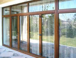 sliding glass door with blinds andersen sliding patio door u2013 smashingplates us