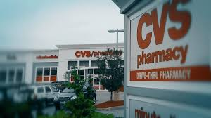 cvs to limit access to opioid painkillers in effort to combat