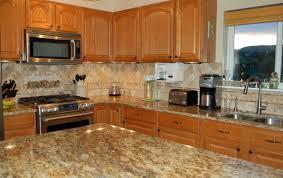 Laminate Floor Sale Kitchen Kitchen Laminate Flooring Startling Kitchen Flooring