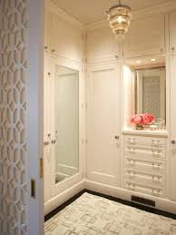 bedroom closet design ideas small walk in closet organization