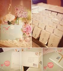 Asian Wedding Invitation Sams Club Wedding Invitations Wedding Invitations Wedding Ideas