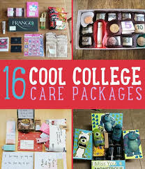 care package for someone sick 767 best college care package ideas images on college