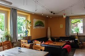 Wohnzimmer Mit Bar Einrichtung