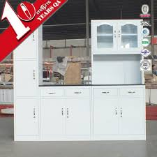 Factory Kitchen Cabinets Luoayng Factory Kitchen Cabinet Pantry Unit Kitchen Cabinets Wall