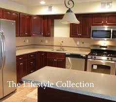 Recycle Kitchen Cabinets by Haas Cabinet Home