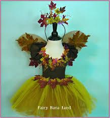 Childrens Halloween Costumes Sale 60 Costume Ideas Images Halloween Ideas