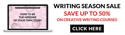 decision making writing worksheet wednesday