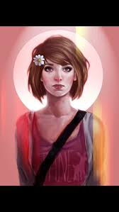 maxine caulfield life is strange wallpapers 213 best life is strange images on pinterest videogames life is