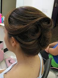 images of braids with french roll hairstyle long hairstyles unique french roll hairstyle for long hair