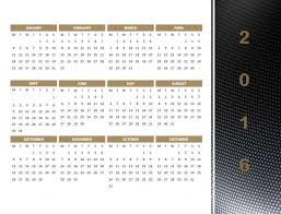 office calendar template templatexample unicloud pl
