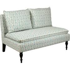 Patterned Sofa Bed Patterned Sofas Joss U0026 Main