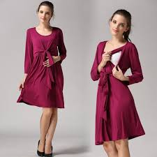 stylish maternity clothes fashion maternity clothing maternity dresses nursing clothes