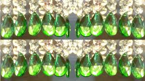 Acrylic Chandelier Beads by Acrylic Chandelier Crystal More Views Contemporary Chandeliers And