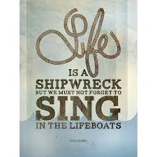 wedding quotes nautical nautical quotes and 68 with rakeback4 me
