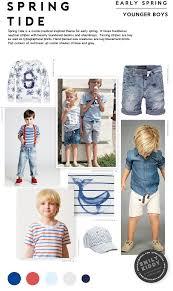 spring fashion colors 2017 625 best u2022 t r e n d s u2022 images on pinterest color trends kids