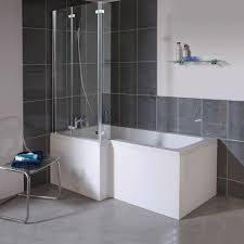 Bathroom Suites With Shower Baths by Luxury Shower Bathroom Suites In Home Remodel Ideas With Shower