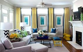 yellow and gray living room ideas gray blue yellow living room blue grey living room ideas yellow and