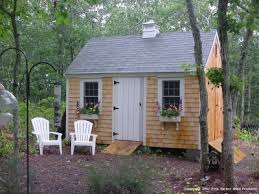 Diy storage sheds kits woodworking plans workbench top metal