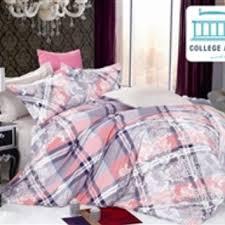 Bedroom Furniture For College Students by Shop College Dorm Comforter Sets On Wanelo