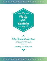 st robert emerald auction catalog 2016 by hidden color
