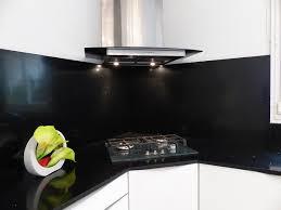 cuisine avec plaque de cuisson en angle bien table de cuisson d angle 1 realisation 54 moble kirafes