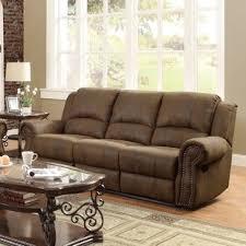 antique sofa wayfair