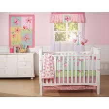 Carters Baby Bedding Sets S Meadowlark 4 Crib Bedding Set Carters Babies R