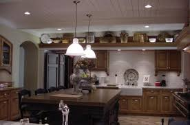 Large Galley Kitchen Ceiling Unforeseen Flush Kitchen Ceiling Lights Uk Bewitch