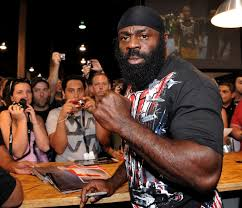 spike plans one hour tribute show to kimbo slice on june 24