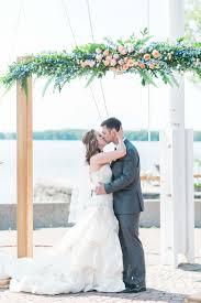 wedding backdrop ottawa 100 wedding backdrop ottawa an island wedding u2026 in