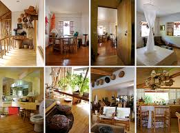 home interior design philippines images home design article mostly for filipinos but not only