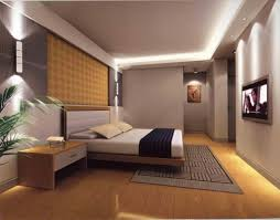 Small Queen Bedroom Ideas Modern Home Interior Design Small Master Bedroom Ideas With