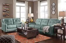 leather sofa sets ebay