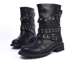 womens black combat boots size 9 24 black combat boots sobatapk com
