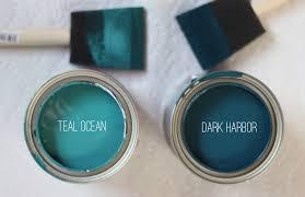 design evolving choosing a bedroom paint color design evolving