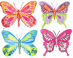 butterfly designs background wallpapers butterfly background