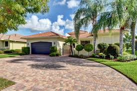 four seasons at delray beach homes for rent u0026 sale delray beach
