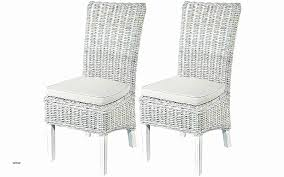 plastic covers for dining chairs fresh dining room chair back covers awesome high back dining chair