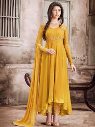 210 best sarees for farewell buy designer ethnic suits online cilory
