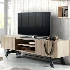 Tv Wood Furniture Design Metal Tv Stand Designs U2013 Flide Co