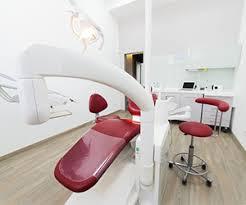 choosing a color scheme american dental association