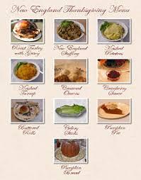 cena de acción de gracias la enciclopedia libre